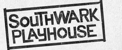 Southwark Playhouse discount code