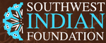 Southwest Indian Foundation Promo Codes & Deals