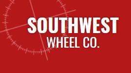 Southwest Wheel coupons