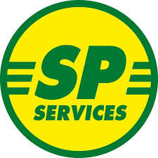 SP Services discount code