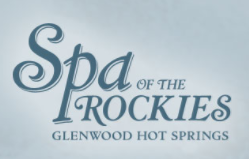 Spa of the Rockies Coupons