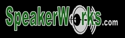 SpeakerWorks Promo Codes