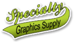 Specialty-Graphics