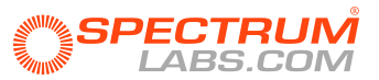 Spectrum Labs Coupon Codes
