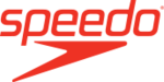 Speedo Promo Codes & Deals