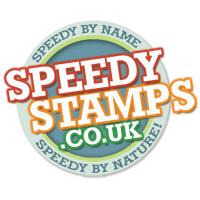 Speedy Stamps