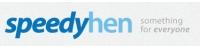 SpeedyHen discount code