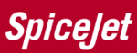 SpiceJet Promo Codes & Deals