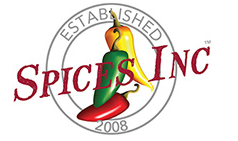Spicesinc.com Coupons