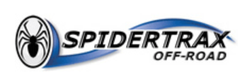 Spidertrax coupons