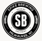 Spike Brewing Discount Codes