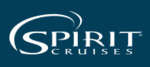 Spirit Cruises promo codes