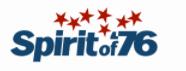 Spirit of '76 Wholesale Fireworks