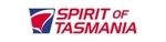 Spirit of Tasmania Promo Codes & Deals