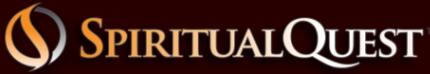 Spiritual Quest promo code