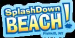 SplashDown Beach Water Park Promo Codes & Deals