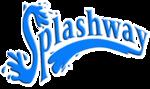 Splashway Water Park