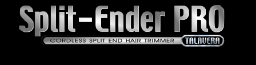 Split-Ender PRO coupon codes