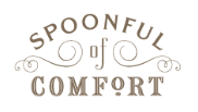 Spoonful of Comfort Promo Codes & Deals