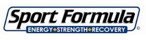 Sport Formula coupon code