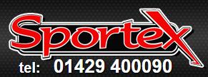 Sportex Promotional Codes