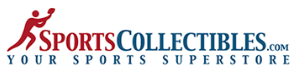 Sports Collectibles coupon codes
