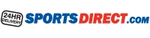 Sports Direct Australia & Coupon