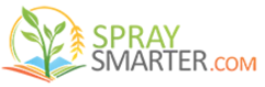 Spray Smarter coupon code