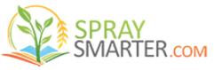 Spray Smarter