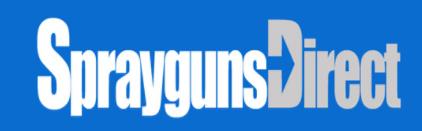 SpraygunsDirect