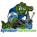 Sprinkler Warehouse Promo Codes & Deals