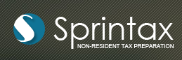 Sprintax
