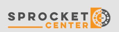 Sprocket Center discount codes