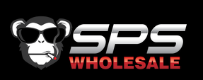 SPS Wholesale Coupon Codes