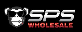 SPS Wholesale