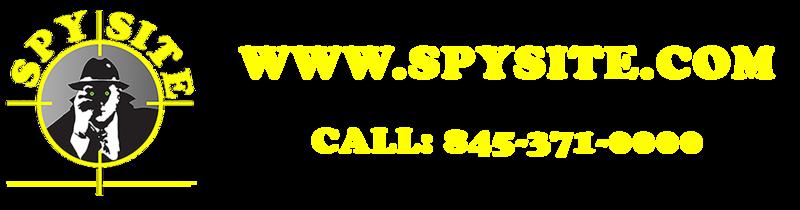 Spy Site