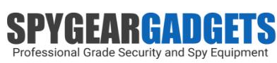 SpygearGadgets