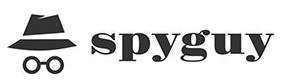 SpyGuy Security discount codes