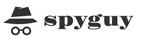 SpyGuy Security