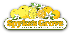 Spykes Grove Coupon