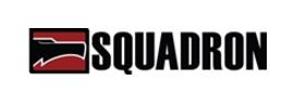Squadron coupon codes