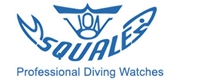 Squale Watches Coupon Codes