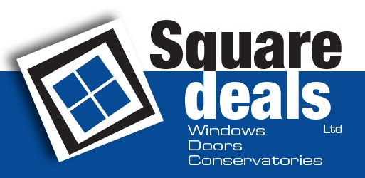 Square Deals