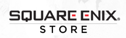 Square Enix Store coupons