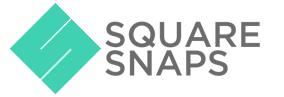 Square-snaps