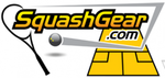 Squash Gear Promo Codes & Deals