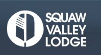 Squaw Valley Lodge Coupons