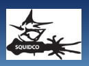 Squidco coupon