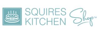 Squires Kitchen Shop