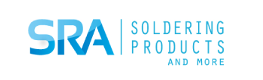 SRA Solder coupon codes